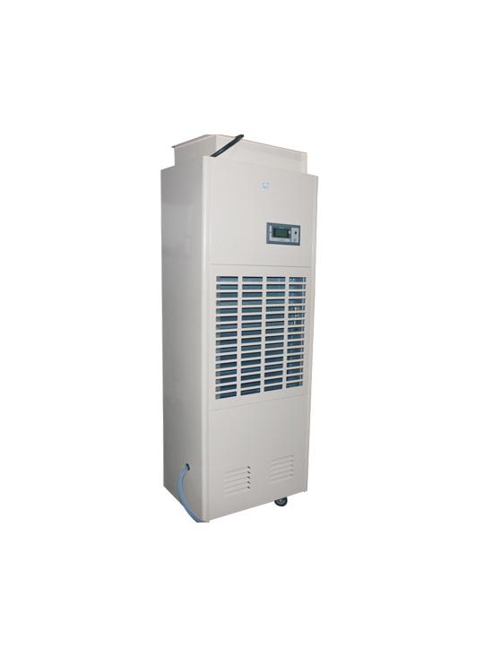 耐高温除湿机(GWLFZ-10S)
