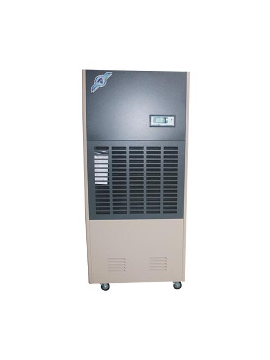 升温除湿机(SWLFZ-10S)